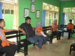 Kunjungan Pa Asep ke Kantor Cabang Mahiza Bansel
