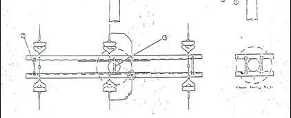 Image Result For Gambar Konstruksi Tiang Listrik