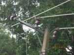 Putting Beliung Muncang_0461