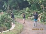 Putting Beliung Muncang_0462