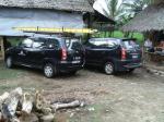 Mobil Yantek 52 Labuan dan Management