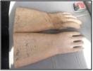 sarung tangan 10kv