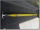 universal stick 20kv