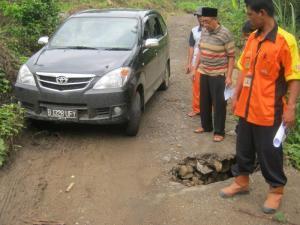 Jalan Bolong_800x600