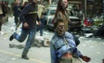 dawn-of-the-dead-2004-zombies-2 [uniqpost.com]
