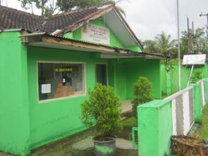 kantor cibaliung