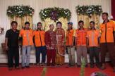 Pernikahan AdiDewi1