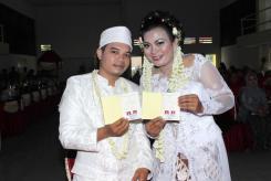 Pernikahan AdiDewi10