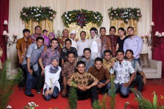 Pernikahan AdiDewi14