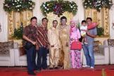 Pernikahan AdiDewi18