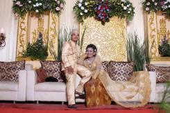 Pernikahan AdiDewi20