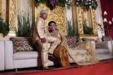 Pernikahan AdiDewi21