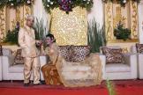 Pernikahan AdiDewi22