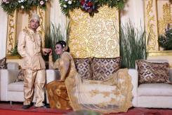 Pernikahan AdiDewi23