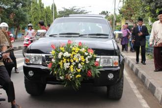 Pernikahan AdiDewi3
