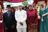 Pernikahan AdiDewi4