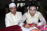 Pernikahan AdiDewi9
