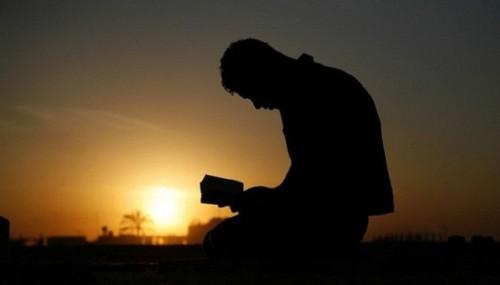 berdoa [cyberdakwah.com]