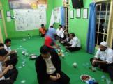 Safari Ramadhan @MKM Bansel 17