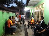Safari Ramadhan @MKM Bansel 26