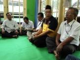 Safari Ramadhan @MKM Bansel 5