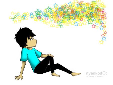 12_liat_bintang