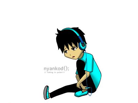 12_musik_galau