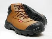 sepatu-boots-safety-kulit-sapi-asli