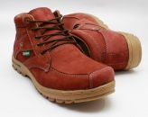 sepatu-casual-bahan-kulit-sapi