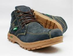 sepatu-casual-boot-pria-kulit-sapi-asli-fdw-08