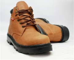 sepatu-casual-boots-safety-kulit-sapi-asli-2