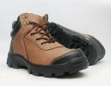 sepatu-casual-boots-safety-kulit-sapi-asli-fd-6