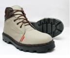 sepatu-safety-boot-bahan-kulit-sapi-asli-abu