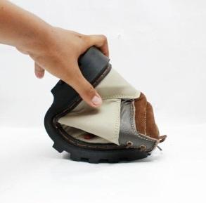 sepatu-safety-boot-bahan-kulit-sapi-asli-abu1