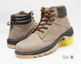 sepatu-safety-boot-bahan-kulit-sapi-asli-type-nubuck-l-3