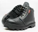 sepatu-safety-boot-bahan-kulit-sapi-l-1