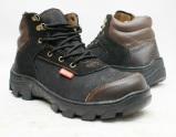sepatu-safety-boots-bahan-kulit-sapi-asli-av-4
