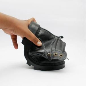 sepatu-safety-boots-kulit-sapi-asli-fd-51