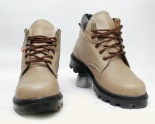 sepatu-safety-ujung-besi-bahan-kulit-sapi-asli